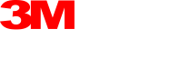 We are 3M Authorised Vehicle Wrappers
